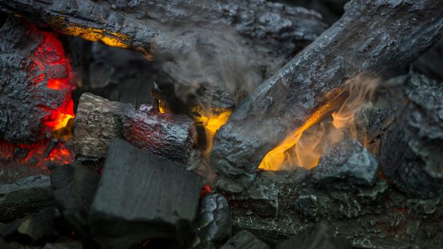 smoke-and-fire-damage