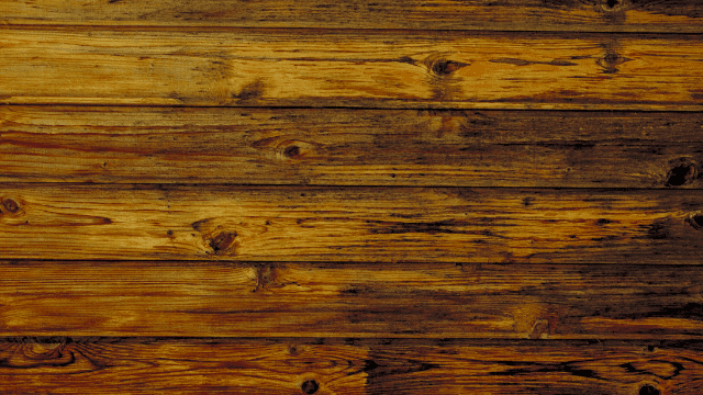 signs-of-hardwood-floor-water-damage